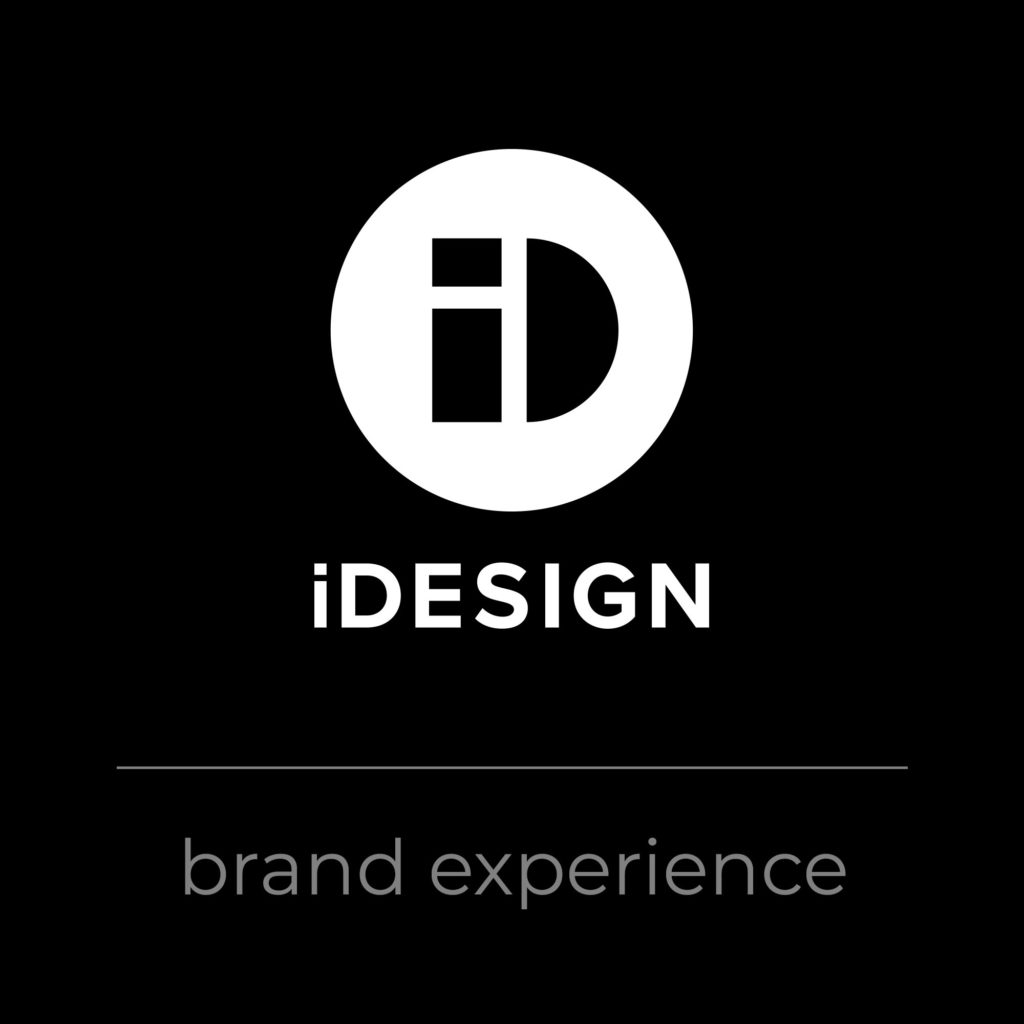 iDesign Brand Experience